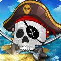 海盗帝国手游