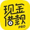 现金借款Pro