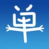 交通�y行�u�伟�app官方下�d安�b v3.1.0