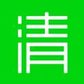 日日清管理法app官方下载 v1.1.1