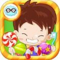 贝贝与糖果农场游戏官方手机版  v1.0