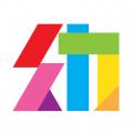 幼教在线官网app下载安装 v1.1.2