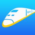 掌上铁路app手机版下载 v2.2.0