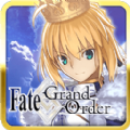 fategrandorder手游
