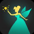 小妖精美化app手�C版下�d v3.1.1