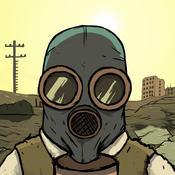 60秒原子冒险游戏中文汉化版(60 Seconds Atomic Adventure) v1.25.10
