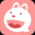 兔聊app手�C版下�d v2.6.30