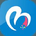 百合生活官网app下载 v2.0.4