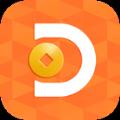 恒易贷借款app下载手机版 v2.1.0