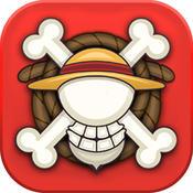 王下七武海游戏