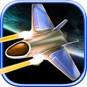 直升机核战争游戏