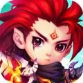 诛仙剑侠官方网站下载安卓游戏 v1.0