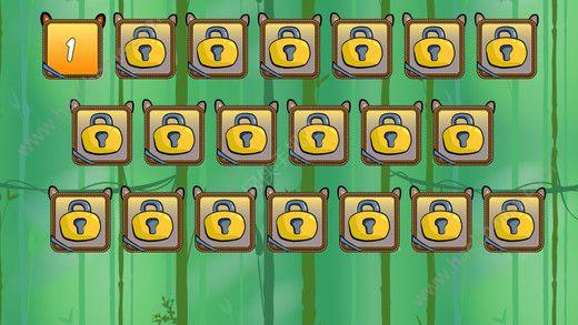 全民松鼠大战游戏手机版下载图2: