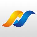 随心空间客户端app下载手机版 v1.0