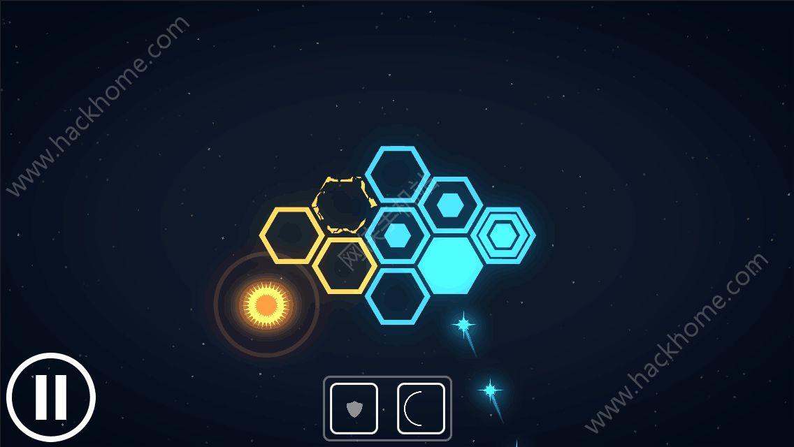 月之形态游戏官网中文安卓版图2: