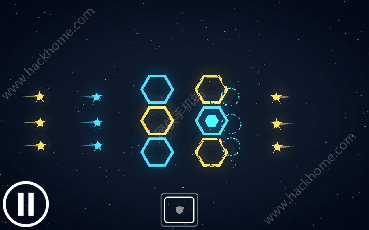 月之形态游戏官网中文安卓版图4:
