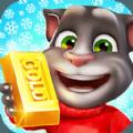 汤姆猫跑酷1.4.3安卓最新版游戏下载安装 v5.3.1.207