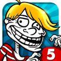 最坑遊戲5手機版