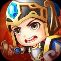 军团战棋游戏中文无限金币内购破解版(Legion wars) v1.0.9