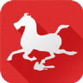 红色旅游网官方版