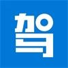 咚咚驾驶软件官网下载 v1.9.24