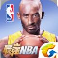 最��NBA官�W版