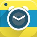 懒虫克星app手机版官方下载 v6.9