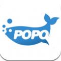 popo原创市集网址