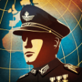 世界征服者4无限金币内购破解版 v1.4.0