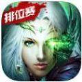 神魔荣耀官方网站正版游戏下载 v1.0