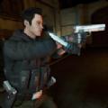 前线恐怖主义战斗射击游戏安卓版 v1.0