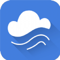 蔚蓝地图官网最新版app下载 v4.5.9
