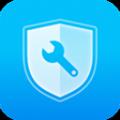 工程助手官方版手機app下載 v1.0