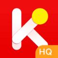 酷狗唱唱ios苹果版app官方手机软件下载 v2.9.75