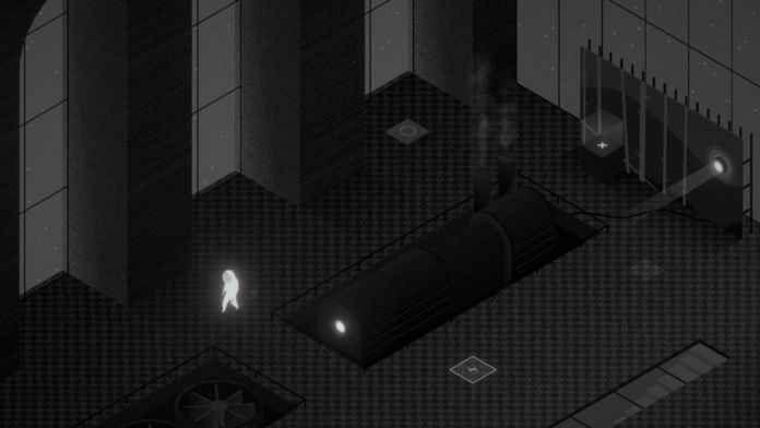 星人光的故事游戏官方版图4: