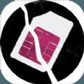手机帝国手机版游戏安卓版 v1.0