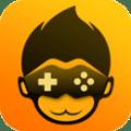 啪啪游戏厅官网ios版下载 v3.2.2