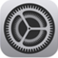 iOS11.2 beta2描述文件