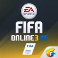 FIFA Online 3手�C版