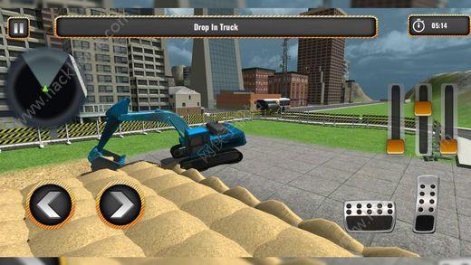房子建筑模拟器游戏安卓版下载图4: