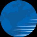 网优先锋安卓版官方软件下载 v1.7.2