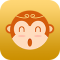 小猴翻翻手�C破解版官方下�d v1.0