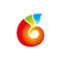 螺號日曆手機安卓版官方下載 v1.0.0