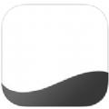 留白天氣app手機版官方下載 v1.0