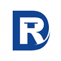瑞达法考官网版
