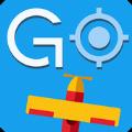 围棋飞机安卓游戏下载(GoPlane) v1.0.6