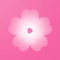 霓虹羽毛app