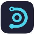 喵驾苹果版手机iOS下载 v3.2.8.100814