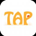 Tap�玩整人先�h手�C版app下�d�件 v1.0.0