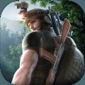 全境戒备丛林法则手游官方安卓版 v1.2.5